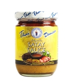 https://static12.insales.ru/images/products/1/4209/9564273/compact_0554569001338927070_Satay_Sauce_227g.jpg