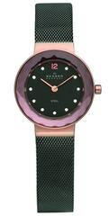 Наручные часы Skagen 456SRM