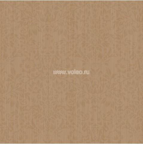 Обои Aura Shadows 345414, интернет магазин Волео