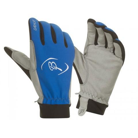 Перчатки Bjorn Daehlie Glove Brisk