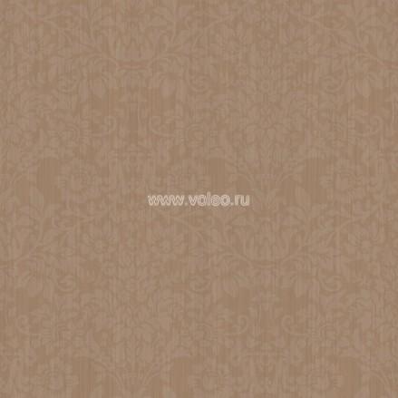 Обои Aura Shadows 345415, интернет магазин Волео