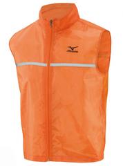 Мужской беговой жилет Mizuno Running Vest (67XWS170 54)