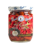 https://static12.insales.ru/images/products/1/4213/9564277/compact_0653916001338978199_Pickled_Red_Chilli_200g.jpg