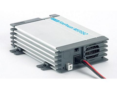 Преобразователь тока (инвертор) WAECO SinePower MSP 352 (12В) (чистый синус)
