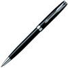 Купить Шариковая ручка Parker Sonnet K530, цвет: LaqBlack CT, стержень: Mblack, S0808830 по доступной цене