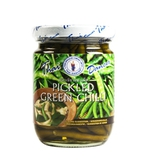 https://static12.insales.ru/images/products/1/4214/9564278/compact_0136323001338978581_Pickled_Green_Chilli_200g.jpg