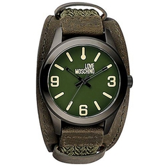 Наручные часы Moschino MW0412