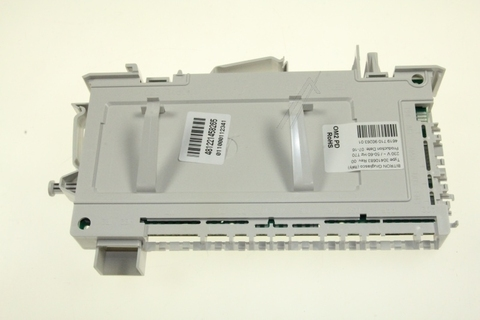 Модуль для стиральной машины Whirlpool (Вирпул) - 481221479835
