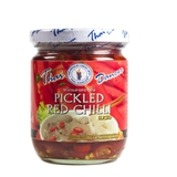 https://static12.insales.ru/images/products/1/4216/9564280/compact_0454469001338979130_Pickled_Red_Chilli_Sliced_227g.jpg