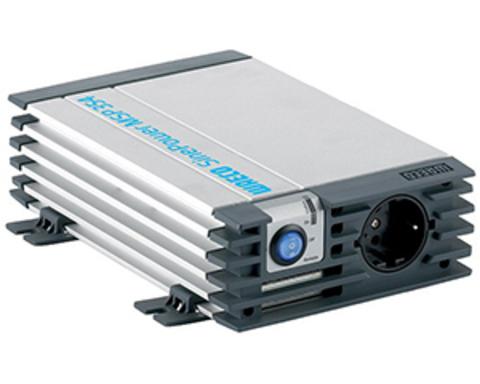 Преобразователь тока (инвертор) WAECO SinePower MSP 354 (24В) (чистый синус)