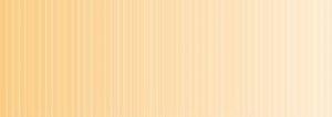 076 Краска Model Air Цв. кожи (Skin Tone) укрывистый, 17мл
