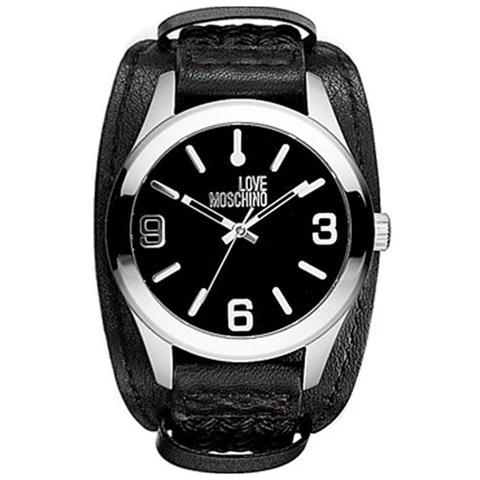 Купить Наручные часы Moschino MW0414 по доступной цене