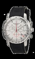 Наручные часы Romanson AL3202HMWWH