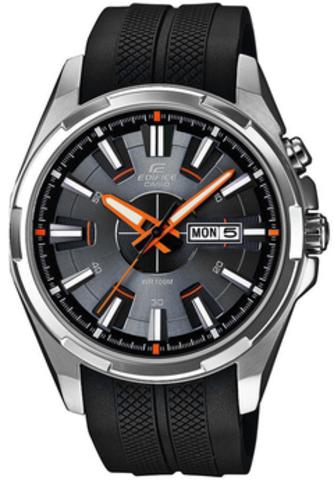 Купить Наручные часы Casio EFR-102-1A5VDF по доступной цене