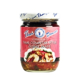 https://static12.insales.ru/images/products/1/4217/9564281/compact_0565379001338979839_Thai_Country_Style_Curry_Paste_200g.jpg