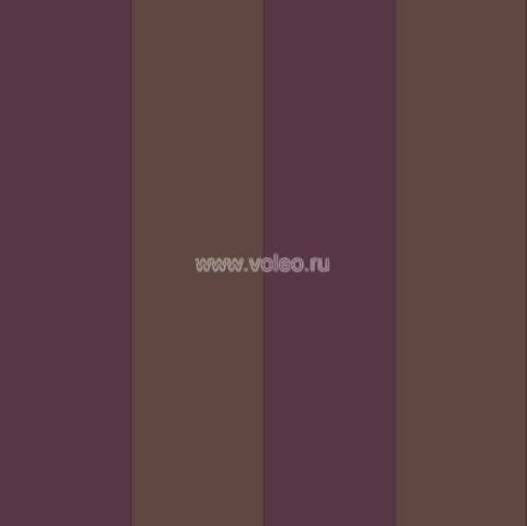 Обои Aura Shadows 345424, интернет магазин Волео