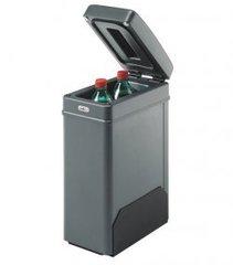 Автохолодильник термоэлектрический Indel B FRIGOCAT 24V