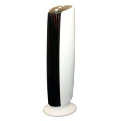 Maxion DL-139 ионизатор-очиститель воздуха с УФЛ