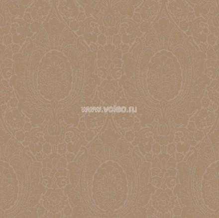 Обои Aura Shadows 345429, интернет магазин Волео