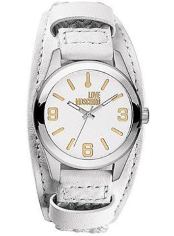 Купить Наручные часы Moschino MW0415 по доступной цене