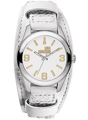 Наручные часы Moschino MW0415
