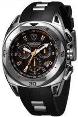 Наручные часы Romanson AL1237HMWBK