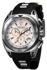 Наручные часы Romanson AL1237HMWWH