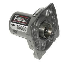 Мотор для T-max EW-15000 (24В)