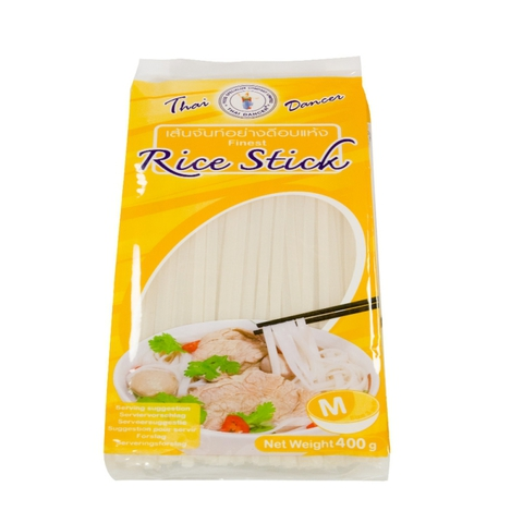 https://static12.insales.ru/images/products/1/4223/9564287/0654324001338986999_Rice_Stick__M__400g.jpg