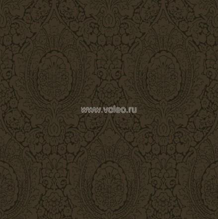 Обои Aura Shadows 345432, интернет магазин Волео