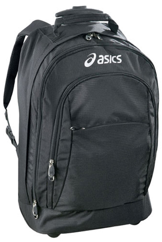 Рюкзак Asics Trolley Back