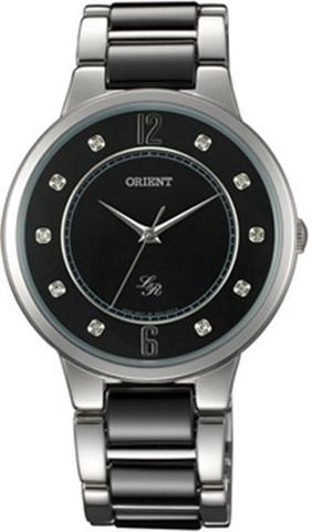 Купить Наручные часы Orient FQC0J005B0 по доступной цене