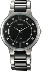 Наручные часы Orient FQC0J005B0