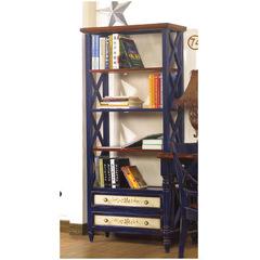 шкаф книжный RV10199