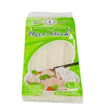 https://static12.insales.ru/images/products/1/4224/9564288/compact_0065600001338987453_Rice_Stick__L__400g.jpg
