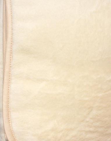 Элитный плед детский Органик 269 17 от Luxberry