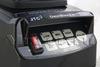 JTC Omniblend TM-800 Черный