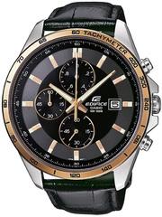 Наручные часы Casio EFR-512L-1AVDF
