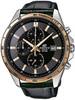 Купить Наручные часы Casio EFR-512L-1AVDF по доступной цене