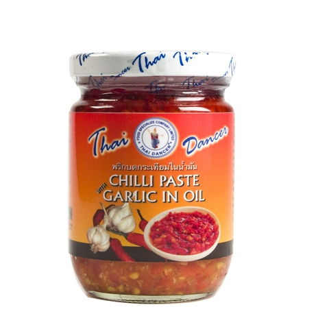 https://static12.insales.ru/images/products/1/4226/9564290/0764019001338990275_Chilli_Paste_with_Garlic_in_Oil_227g_small.jpg