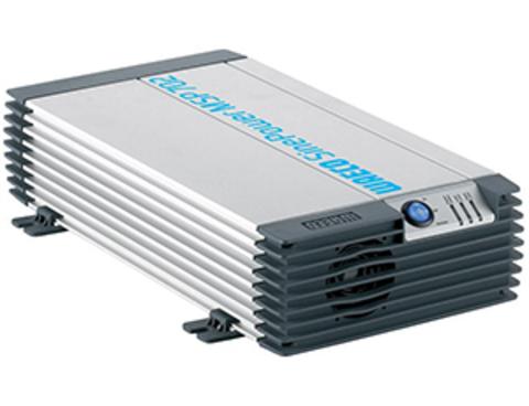 Преобразователь тока (инвертор) WAECO SinePower MSP 702 (12В) (чистый синус)