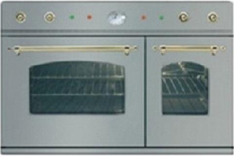 Электрический независимый духовой шкаф ILVE D 900-NMP I