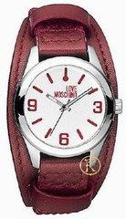 Наручные часы Moschino MW0417