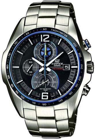 Купить Наручные часы Casio EFR-528D-1AVUDF по доступной цене