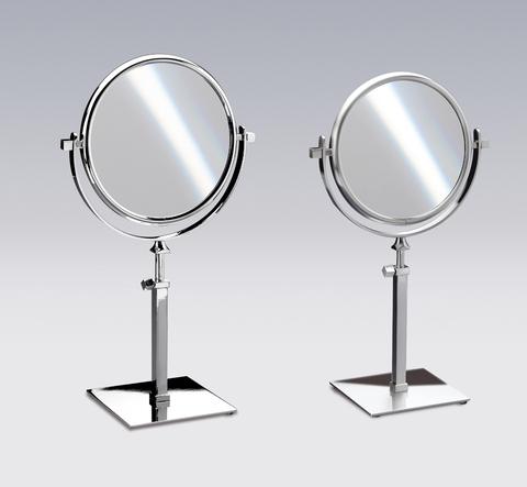Элитное зеркало косметическое 99135CR 7XOP от Windisch