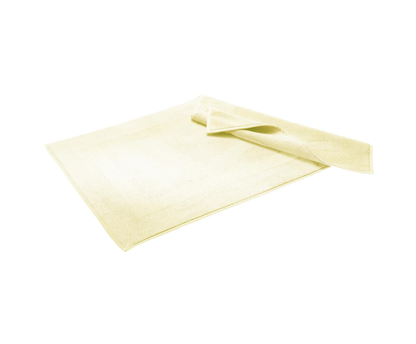Коврики для ванной Элитный коврик для ванной Waterside слоновая кость от Hamam elitnyy-kovrik-dlya-vannoy-waterside-slonovaya-kost-ot-hamam-turtsiya.jpg
