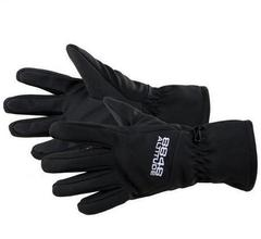Перчатки женские и детские 8848 Altitude - Junior Softshell Glove