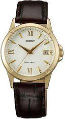 Наручные часы Orient FUNF5001W0 Dressy