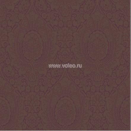 Обои Aura Shadows 345435, интернет магазин Волео