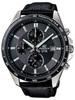 Купить Наручные часы Casio EFR-512L-8AVDF по доступной цене